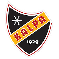 KalPa 2016-17