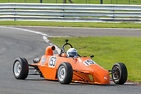 #153 Matt BEDFORD Mondiale M845  during Avon Tyres Northern Formula Ford 1600 Championship  as part of the BRSCC Mazda MX5 & Formula Ford Race Day at Oulton Park, Little Budworth, Cheshire, United Kingdom. August 03 2019. World Copyright Peter Taylor/PSP. Copy of publication required for printed pictures.