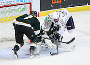 OKC Barons vs Texas Stars - 1/6/2015