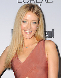 Jennifer Finnigan bei der 2016 Entertainment Weekly Pre Emmy Party in Los Angeles / 160916<br /> <br /> ***2016 Entertainment Weekly Pre-Emmy Party in Los Angeles, California on September 16, 2016***