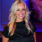 NLD/Hilversum/20130820- Najaarspresentatie RTL 2013, Chantal Janzen