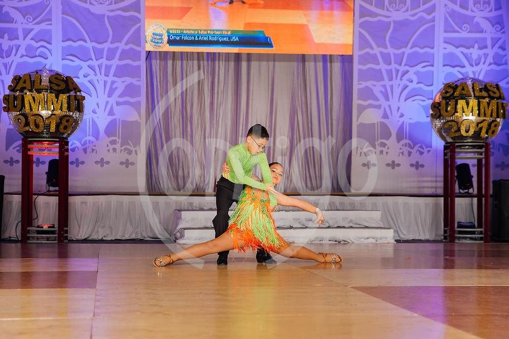 Feel Free to tag and share but please tag us as the photographer :)<br /> <br /> For more World Salsa Summit photos and information on purchasing images, Visit https://www.contigophotography.com/gallery-collection/World-Salsa-Summit-2018-Miami-Fl/C0000pRD2njJlE5I <br /> <br /> Photos by Stephanie Ramones, Contigo Photos + Films  <br /> <br /> Please do not remove watermarks or alter images in anyway. For Personal Use only.