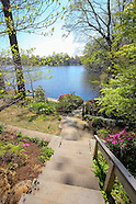 6372LakeviewDr