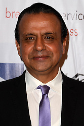 Ajay Mehta, at the 2016 TMA Heller Awards, Beverly Hilton Hotel, Beverly Hills, CA 11-10-16. EXPA Pictures &copy; 2016, PhotoCredit: EXPA/ Avalon/ Martin Sloan<br /> <br /> *****ATTENTION - for AUT, SLO, CRO, SRB, BIH, MAZ, SUI only*****