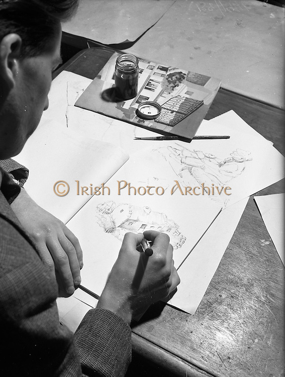 16/02/1953<br />