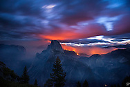 Limited Edition of 25<br />
