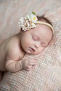 Ellisyn :: Newborn