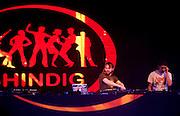 Shindig 2013