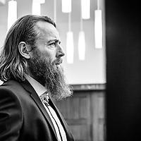 Adverlaw © 2Photographers - Paul Gheyle & Jürgen de Witte