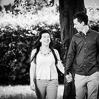 Sara and Daniel Engagement Shoot 29.05.2016