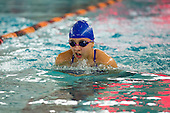 MCHS Swim at Woodberry Forest