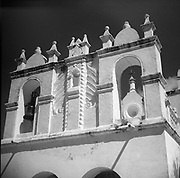 Church of Our Lady of Remedy (Cabaceira Grande)<br /> Cabaceira Grande, Cabaceira Pequena e Mossuril, Nampula, Mozambique