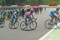 Giro D'Italia 2006