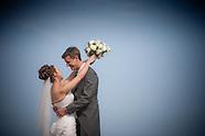 wedding portfolio  photoreportage