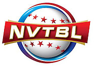 NORTHERN VIRGINIA TRAVEL BASEBALL LEAGUE