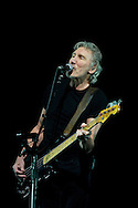 Roger Waters.The Wall Tour 2010.18/12/2010.Palacio de los deportes.Photo © Chino Lemus
