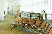 Mineta San Jose International Airport