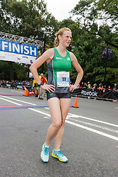 Tufts Health Plan 10K for Women, Caitlin Malloy, New Balance Boston