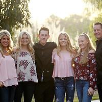 Staffa Family