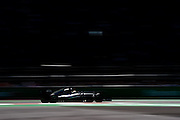 October 29, 2016: Mexican Grand Prix. Lewis Hamilton (GBR), Mercedes