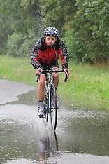 160910 - Branston charity bike ride