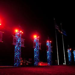 062411 - Reno Aces v. Las Vegas 51s