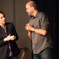 Scott Adsit's Birthday Show - 11/23/25 - UCB Theater