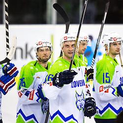 20141106: SLO, Ice Hockey - EIHC TURNIR 2014, Slovenia vs Japan