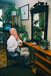 Andrus Vaarik