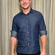 """""""Up Close & Personal with Diplo"""" Event hosted by The Recording Academy Philadelphia Chapter at The Kimmel Center on August 22, 2016 in Philadelphia, Pennsylvania.  (Photo by Lisa Lake/WireImage for The Recording Academy)"""