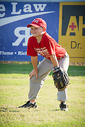 AH Little League 2013