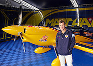 Matt Hall Racing (AUS)
