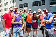 All Photos | DB Pride Parade