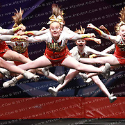 4026_Gold Star Cheer and Dance Comets