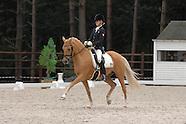 2007-09-wittenberg-juniors