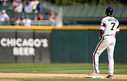 090218 Red Sox at White Sox