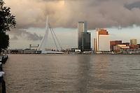 WK20100912-146.NEF.Rotterdam ,kop van zuid