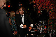 Arpad Busson, Ark Gala Dinner, Marlborough House, London. 5 May 2006. ONE TIME USE ONLY - DO NOT ARCHIVE  © Copyright Photograph by Dafydd Jones 66 Stockwell Park Rd. London SW9 0DA Tel 020 7733 0108 www.dafjones.com