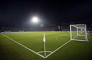 ISL M45 - NorthEast United FC v FC Pune City
