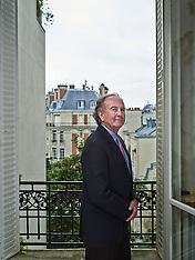 Tomek Ulatowski (Paris, Jun. 2013)
