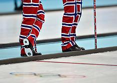 20140213 Olympics Sochi Curling