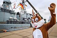 20160324 Fregatte Augsburg Wilhelmshaven