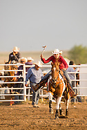 Rocky Boy Rodeo, Barrel Racer, Rocky Boy Indian Reservation, Montana, Indian Cowboys, Robyn Ramone, Navajo