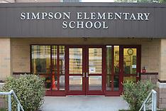 08/16/18 Simpson School