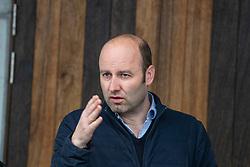 De Bosdreef<br /> Dierenkliniek De Bosdreef - Moerbeke 2019<br /> © Hippo Foto - Dirk Caremans<br /> 26/03/2019