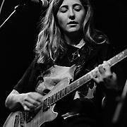 Sam Rosen, Musician, Philadelphia - 2017