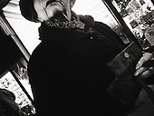Street Photography 06