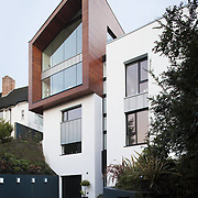 Architecture Photography Belfast, Architecture Photography Northern Ireland<br />
