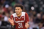 2016-03-10 Nebraska vs. Wisconsin