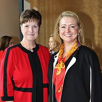 Co-Chairs:  Debra Hollingsworth, Cindy Brinkley